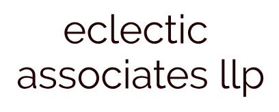 Eclectic Associates LLP